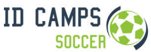 ID Camps for Soccer, College Soccer ID Camps in 2018