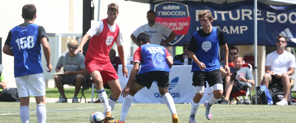 Future 500 ID Camp: Reviews & Costs